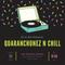 DJ A-Dot @ Quaranchunez N Chill - 25.03.2021
