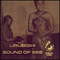 Vol 521 Sound Of Xee + Lirubishi at PASS 25 Dec 2019
