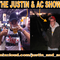 The Justin & AC Show: 10/7/11