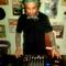 Deep Xposure Vol.1 W/ Vinyl Mafia @ Radio Deejay