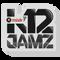 K12 Jamz (Nov 5)