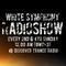 Max Martiny pres.White Symphony Radioshow 037 [Special Tech]