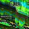 Audioexploitcast #019 by Psytekk