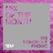 SEM Mix of The Month: July 2019 : Monopoly Phonic