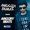 Anggry Beats: Episode 02