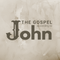 The Shocking Meal All Must Eat - John 6:16-71 - The Gospel according to John