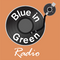 Twistedsoul Radio on Blue In Green