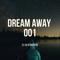 Dream Away 001