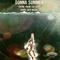 Down, deep inside (DjM's Dub Inside mix) Donna Summer