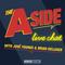 The A-Side Live Chat | UFC 238 fallout, Henry Cejudo, Tony Ferguson, Donald Cerrone, Bellator 222
