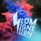 Lumignition - Telekinesis