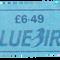 Mark 0 , Oconnell.  Paul Mason.  Billy Blue bird Records Podcast