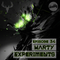 Harty - Experiment 34
