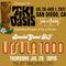 Ursula 1000 LIVE at Tiki Oasis 2021