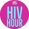 HIV Hour 23rd September 2021