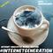 #InternetGeneration - TWENTY SEVEN with MunchClubTV