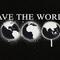 Swedish House Mafia Vs Dimitri Vegas & Like Mike - Save The FeedBack (Escol & Azzurra MASHUP)