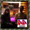 RADIO CHAIRTURNER @ RARARADIO 29-09-2020