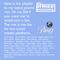 ATL PRINCE MONEY - AUGUST PROMO MIX 2020