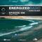 Energized Radio 096 with Derek Palmer [June 4 2020]