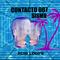CONTAC-TO 007 & SISMO