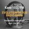Evolution of Dub Radio Show w/Ambassador Kane 103.7fm 12/04/21 + Juic-e Exclusive Mix