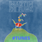 Martin de Funk - #TUNES 58