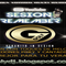 SESION VERANITO 3.0 MELODIAS & POKY & CANTADITAS GOLY DJ