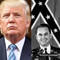 John Nichols: Is Donald Trump the Next George Wallace?