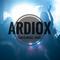 ARDIOX-Don't follow me (Original Mix)