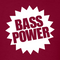 BASS POWER