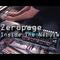 Zeropage - Inside the Nebula (Deep Dub Acid House Trip Mix)