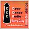 House at Amsterdam Deep Dance Radio 16 January