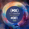 MXSE Episodio #081 Guest Mix Viewer