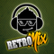 Retro Mix Dj Juan