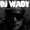DJ Wady Underground Sessions 27