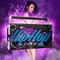 Dj Dan Funk - Hiphop Mixtape - Aug 2017