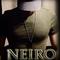 Neiro Show VI - Trap B*tch