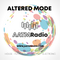 Altered Mode vinyl only session on AATM Radio 19th July 2018