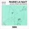 Marie la nuit #10 Mixtape w/ Céline & Jean-François