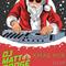 DJ Matt Dodge Xmas Mix 2020