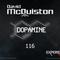 David McQuiston - Dopamine Episode 116