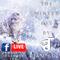 PODCAST MIX LIVE 28 - THE WINTER MIX FACEBOOK LIVE POP ROCK DANCE 2020-12-19