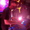 Doc Trashz - Red Bull Music 3Style National Winning Set (2018 Rome Circolo Degli Illuminati)