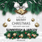 SunnyFish&Jarcov - Christmas & New Year 2019