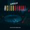 DJ GEMINI #CLUBGEMINI 11/28/2020 ON 93.9 WKYS