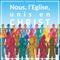 Éphésiens 6.10-20 : Dieu nous a équipés de ses armes pour tenir ferme dans le combat spirituel