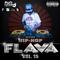 Hip-Hop FlaVa Vol. 15