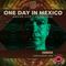 Xerox - O.Z.O.R.A One Day In Mexico 2019