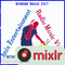 JMIX ENTERTAINMENT RADIO